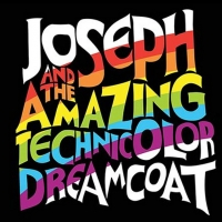 BWW Review: JOSEPH AND THE TECHNICOLOR DREAMCOAT at The Biz Academy Of Musical Theatr Photo