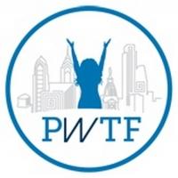 7th Annual Philadelphia Women's Theatre Festival Focuses on Hometown Heroes Photo