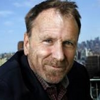 Colin Quinn Comes To London in December Photo