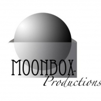 Moonbox Productions Extends Deadline for Submissions for New Works Initiative