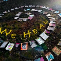 Urbano Project Celebrates the Culmination of WE HEAL, a Collaborative Project by Arti Photo