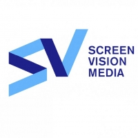 Screenvision Media Launches The Smart Network Photo