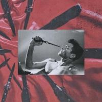 Perfume Genius Reveals A. G. Cook's Remix of 'Describe' Photo