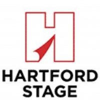 Hartford Stage Announces a Decrease of 70 Percent of its Operating Staff in Response  Photo