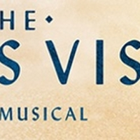10-Time Tony Award-Winner THE BAND'S VISIT Premieres In Cleveland Next Month Photo