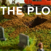 Yale Repertory Theatre to Present The World Premiere of THE PLOT By Will Eno