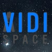 VIDI SPACE Announces FEAR/TOBER