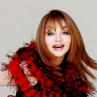 Judy Tenuta To Receive Palm Springs International Comedy Festival 'Lifetime Achievement Aw Photo