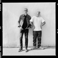 Stretch & Bobbito Release New Album NO REQUESTS