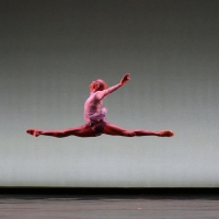 Dallas Black Dance Theatre Will Return to NYC With Two Premieres by NYC Choreogaphers
