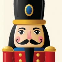 Pacific Symphony Rings In The Holiday Season With Annual NUTCRACKER FOR KIDS Concert