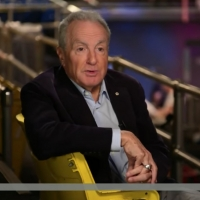 VIDEO: Lorne Michaels Shares How SNL Stays Relevant on TODAY SHOW Photo
