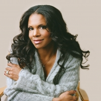 Black Theatre United Will Host Chat with Audra McDonald and NAACP Legal Defense Fund's She Photo