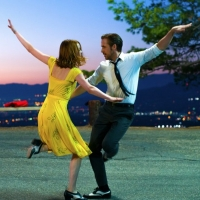 Student Blog: 5 Movies for Your Summer Movie Nights Photo