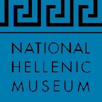 National Hellenic Museum Names Judges, Lawyers And Jurors For Its 7th Trial Series Ev Photo