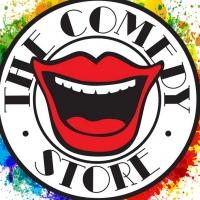 Warrington Venue Announces Return Of Top Comedy Show COMEDY STORE Photo