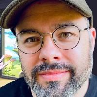 BWW Interview: Playwright Matt Schatz Takes Aim For Kids' Diversion With His DOOR Photo