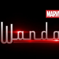 VIDEO: Watch a TV Spot for the Final Episode of WANDAVISION Photo