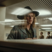VIDEO: Watch the Official Trailer for David Bowie Biopic STARDUST