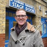 CD Review: BEN STOCK SINGS...NOEL COWARD Photo