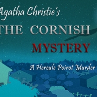 Agatha Christie's THE CORNISH MYSTERY to Wrap Up The Resident Ensemble Players' 2020- Photo