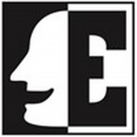 Everyman Theatre Receives $25,000 Grant From the National Endowment for the Arts Photo