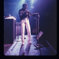 American Masters to Premiere MILES DAVIS: BIRTH OF THE COOL Photo