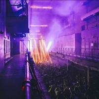 Ibiza Mega-brand ANTS Heads To Printworks London Next February Photo