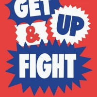"GET UP & FIGHT: Memoir Of Rena ""Rusty"" Kanokogi, The Mother Of Women's Judo, Avai Photo"