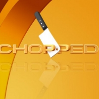 Food Network Announces CHOPPED: BEAT BOBBY FLAY Photo