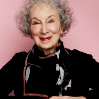 THE HANDMAID'S TALE Author Margaret Atwood To Speak At Chicago Humanities Festival Photo
