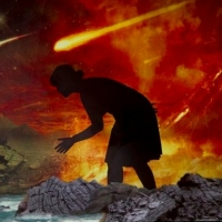 BWW Review: THIS WORLD MADE ITSELF & INFINITELY YOURS  Captivates at Progress Festival