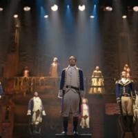 Broadway Catch Up: July 16 - Original HAMILTON Cast, Kristin Chenoweth, Sara Bareille Photo