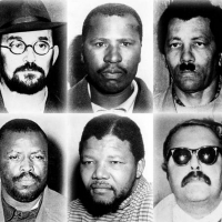 THE STATE AGAINST MANDELA & THE OTHER to Run at the IFC Center in New York Photo
