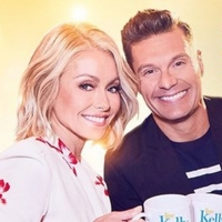 Kelly Ripa and Ryan Seacrest Are Throwing a Wedding on LIVE WITH KELLY AND RYAN Photo