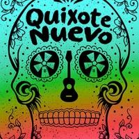 Sesame Street's Emilio Delgado Leads Cast Of QUIXOTE NUEVO