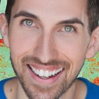 BWW Interview: Marcus S. Daniel On Presenting URINETOWN As A Needed Salve for Pandemi Photo