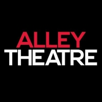 Alley Theatre CancelsRemainder Of Its 2019-20 Season
