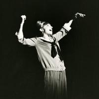 UN DÍA COMO HOY: FUNNY GIRL se estrenaba en Broadway Photo
