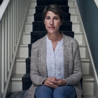 Tamsin Greig to Perform Alan Bennett's TALKING HEAD Monologue at Leeds Playhouse and  Photo