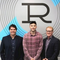 Reservoir Signs Grammy-Nominated Writer-Producer Sam Sumser To A Worldwide Publishing Deal