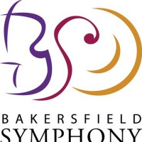Bakersfield Symphony Orchestra to Open In-Person 90th Season with Bruch and Dvořák Photo
