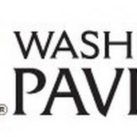 Washington Pavilion Hosts Free Family Day in Celebration of Agriculture Photo
