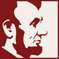 BWW News: Sheldon Epps Joins Ford's Theatre Society as Senior Artistic Advisor Photo