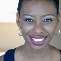 Working Theater Names Tamilla Woodard as Co-Artistic Director Article