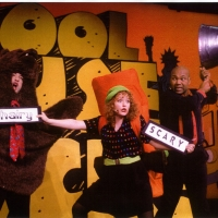 SCHOOLHOUSE ROCK LIVE! Announced At 3Below Theaters