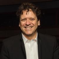 Conductor Donato Cabrera Announces2021-2022 Concert Season Photo