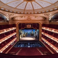 BWW Review: LIVE FROM COVENT GARDEN, Royal Opera House Photo