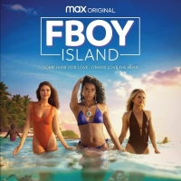 VIDEO: Watch the Official Trailer for FBOY ISLAND on HBO Max! Photo
