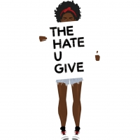 MEAN GIRLS Launches Summer Book Club with 'The Hate You Give' Photo